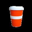 coffee2go_orange.png