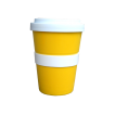 coffee2go_yelow.png