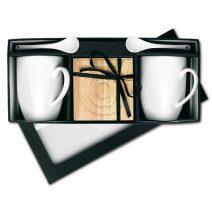 kaffeetassenset-01-bedruckbar-LE-FLORE-bedruckbar-werbegeschenk-werbeartikel-rosenheim-muenchen.jpg