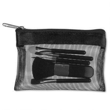 kosmetik-02-beautybag-makeup-pinselset-bedruckbar-01-werbegeschenk-werbeartikel-rosenheim-muenchen.jpg