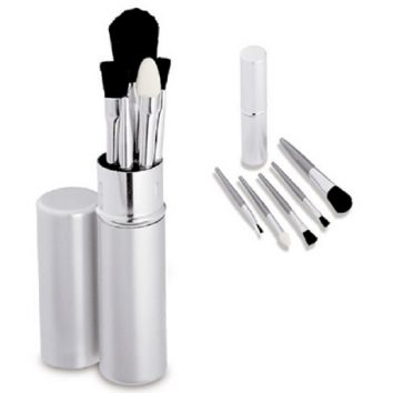 kosmetikpinselset-bedruckbar-01-bedruckbar-werbegeschenk-werbeartikel-rosenheim-muenchen.jpg