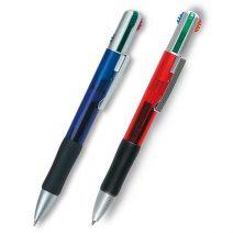 kugelschreiber-01-bedruckbar-BONLES-bedruckbar-werbegeschenk-werbeartikel-rosenheim-muenchen.jpg