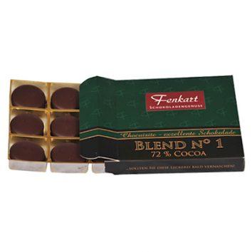 kulinarische-werbartikel-bedruckbar-BlendNo1-Kakao-01-bedruckbar-werbegeschenk-werbeartikel-rosenheim-muenchen.jpg