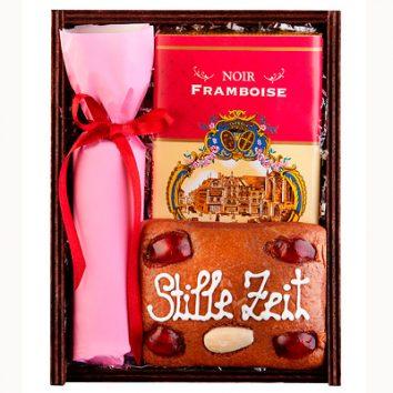 kulinarische-werbartikel-bedruckbar-Geschenk-Antonie-Ramml-bedruckbar-werbegeschenk-werbeartikel-rosenheim-muenchen.jpg