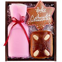 kulinarische-werbartikel-bedruckbar-Geschenk-Clara-Kaun-bedruckbar-werbegeschenk-werbeartikel-rosenheim-muenchen.jpg