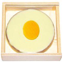 kulinarische-werbartikel-bedruckbar-Geschenk-Ei-gelb-bedruckbar-werbegeschenk-werbeartikel-rosenheim-muenchen.jpg