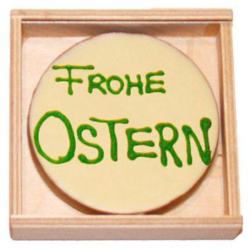 kulinarische-werbartikel-bedruckbar-Geschenk-Frohe-Ostern-bedruckbar-werbegeschenk-werbeartikel-rosenheim-muenchen.jpg