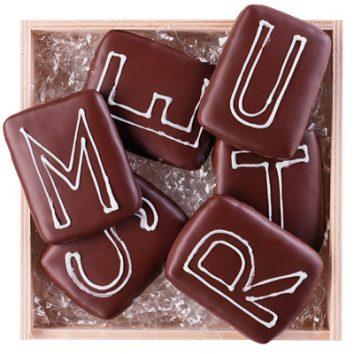kulinarische-werbartikel-bedruckbar-Geschenk-Lebkuchenbuchstaben-Domino-bedruckbar-werbegeschenk-werbeartikel-rosenheim-muenchen.jpg