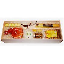 kulinarische-werbartikel-bedruckbar-Geschenk-Ostern-auf-Italienisch-bedruckbar-werbegeschenk-werbeartikel-rosenheim-muenchen.jpg