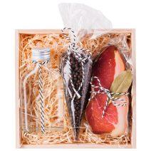 kulinarische-werbartikel-bedruckbar-Geschenk-Spitz-Bub-nach-Italien-bedruckbar-werbegeschenk-werbeartikel-rosenheim-muenchen.jpg