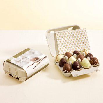 kulinarische-werbartikel-bedruckbar-Geschenk-Trueffel-Eier-Kartonbox-01-bedruckbar-werbegeschenk-werbeartikel-rosenheim-muenchen.jpg