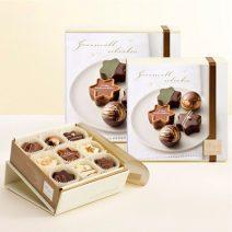 kulinarische-werbartikel-bedruckbar-Geschenk-Weihnachtspralinen-Selektion-bedruckbar-werbegeschenk-werbeartikel-rosenheim-muenchen.jpg