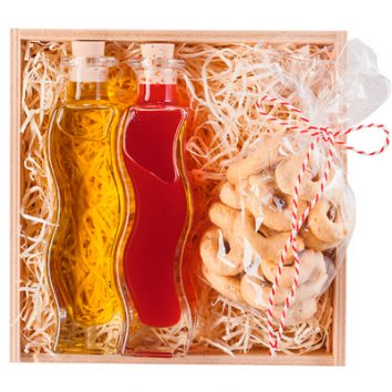 kulinarische-werbartikel-bedruckbar-GeschenkEckpunkt-bedruckbar-werbegeschenk-werbeartikel-rosenheim-muenchen.jpg