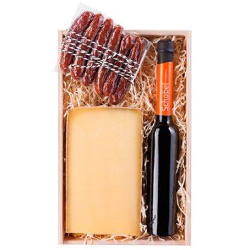 kulinarische-werbartikel-bedruckbar-GeschenkLandLook-bedruckbar-werbegeschenk-werbeartikel-rosenheim-muenchen.jpg