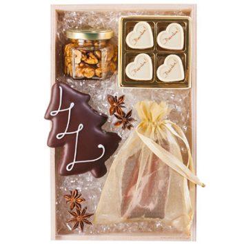 kulinarische-werbartikel-bedruckbar-GeschenkSet-Stimmungsmacher-bedruckbar-werbegeschenk-werbeartikel-rosenheim-muenchen.jpg