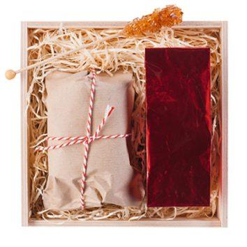 kulinarische-werbartikel-bedruckbar-GeschenkSet-Teestunde-mit-Stil-bedruckbar-werbegeschenk-werbeartikel-rosenheim-muenchen.jpg