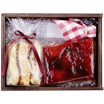 kulinarische-werbartikel-bedruckbar-GeschenkSetAntonSchluckspecht-bedruckbar-werbegeschenk-werbeartikel-rosenheim-muenchen.jpg