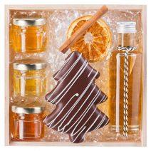 kulinarische-werbartikel-bedruckbar-GeschenkSetHoniglebkuchen-Wald-bedruckbar-werbegeschenk-werbeartikel-rosenheim-muenchen.jpg
