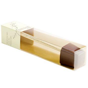 kulinarische-werbartikel-bedruckbar-Trinkschokoladen-Squirl-bedruckbar-werbegeschenk-werbeartikel-rosenheim-muenchen.jpg
