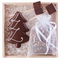 kulinarische-werbartikel-bedruckbar-Weihnachtsbaum-Sendung-bedruckbar-werbegeschenk-werbeartikel-rosenheim-muenchen.jpg