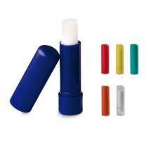 lippen-balsam-stick-01-bedruckbar-werbegeschenk-werbeartikel-rosenheim-muenchen.jpg