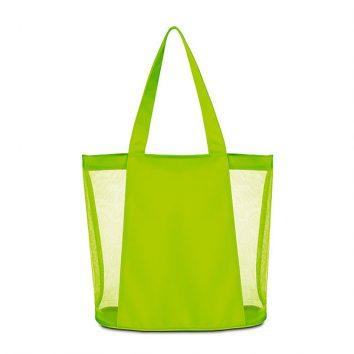 shopper-01-strandtasche-bedruckbar-Bogatell-strandbag-bedruckbar-werbegeschenk-werbeartikel-rosenheim-muenchen.jpg