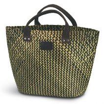 shopper-01-strandtasche-bedruckbar-Donnaa-strandbag-bedruckbar-werbegeschenk-werbeartikel-rosenheim-muenchen.jpg