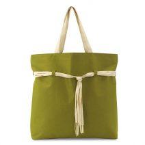 shopper-strandtasche-01-bedruckbar-strandbag-bedruckbar-werbegeschenk-werbeartikel-rosenheim-muenchen.jpg