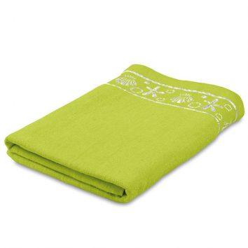 strandtuch-01-handtuch-bedruckbar-strandbag-bedruckbar-werbegeschenk-werbeartikel-rosenheim-muenchen.jpg