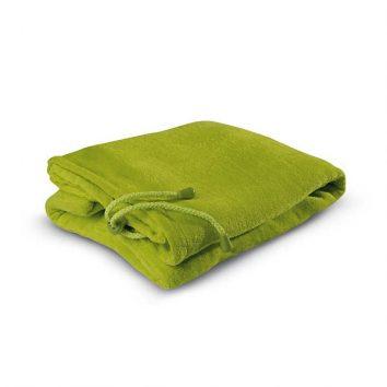 strandtuch-01-handtuch-bedruckbar-vitee-strandbag-bedruckbar-werbegeschenk-werbeartikel-rosenheim-muenchen.jpg