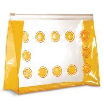 transpartente-kosmetiktasche-01-bedruckbar-reissverschluss-bedruckbar-werbegeschenk-werbeartikel-rosenheim-muenchen.jpg