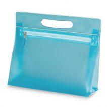 transpartentes-kosmetikbag-01-bedruckbar-reissverschluss-bedruckbar-werbegeschenk-werbeartikel-rosenheim-muenchen.jpg
