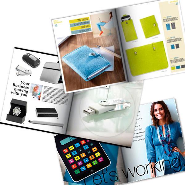 Werbeartikel katalog pdf