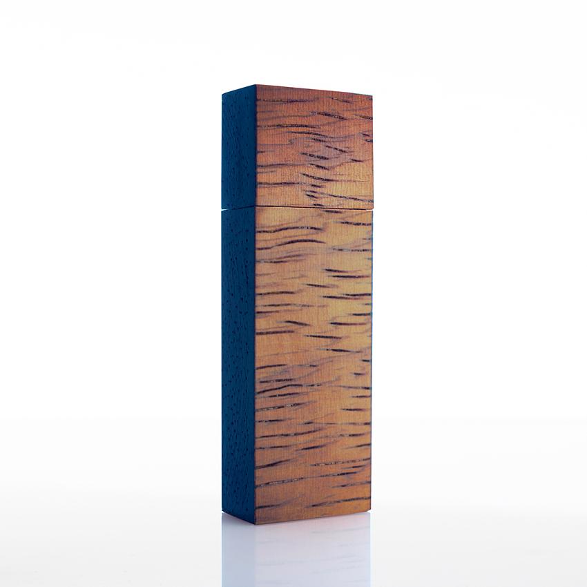 prestige one merbau wood
