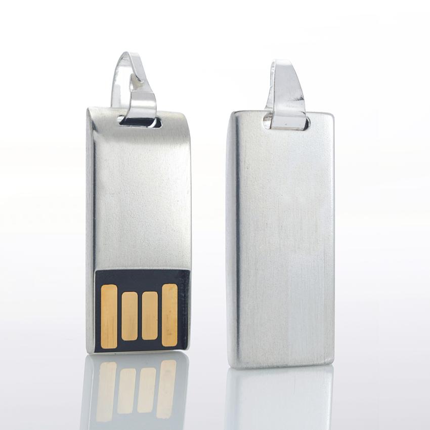 silver oem_USB_stick_Deutschland_werbeartikel